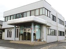 株式会社 埼玉空調メンテナンス